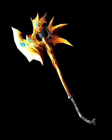 File:Weapon Celaeno.jpg