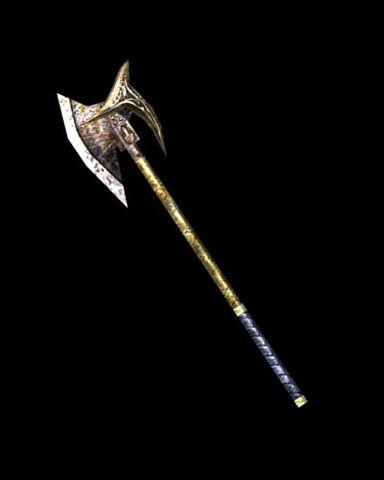 File:Weapon Long Hatch.jpg