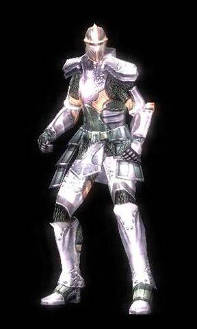 File:ArmorSet Thunder.jpg