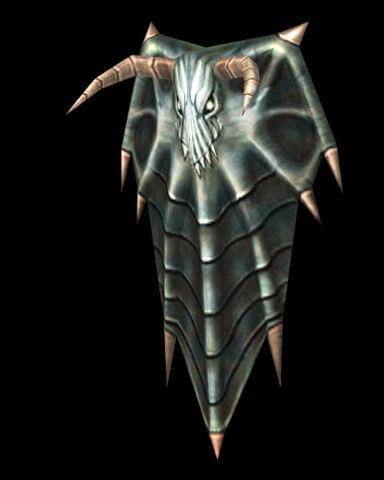 File:Weapon Devilish Shield.jpg