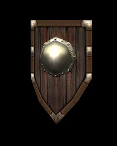File:Weapon Bronze Ball Shield.jpg