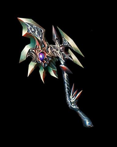 File:Weapon Garatin.jpg