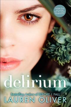 File:Book-delirium.jpg