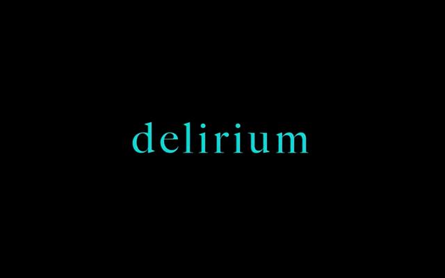 File:Deliriumtitlecard.png