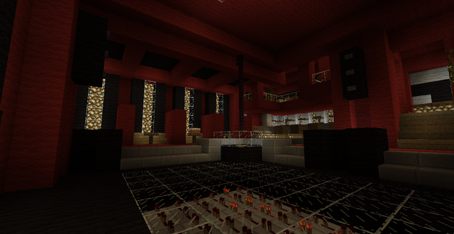 File:Stripper pole and seating area.png