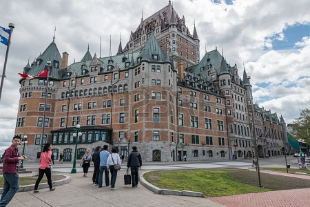 File:24338415-quebec-city-quebec-province-canada--may-27-2013-frontenac-castle-grand-hotel-of-quebec-city-july-12-.jpg