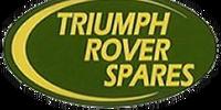 Triumph Rover Spares