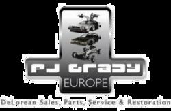 PJGradyEuropeLogo