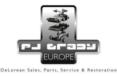 File:PJGradyEuropeLogo.png