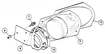 File:RearSpeakerParts.png
