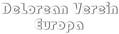 File:DeLoreanAssociationEurope.png