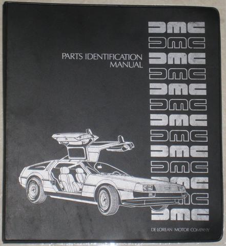 File:DeLoreanPartsManual-Cover.png