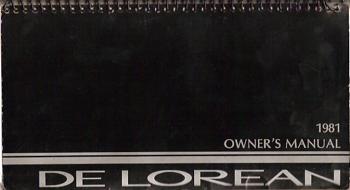 File:DeLoreanOwnersManual.png