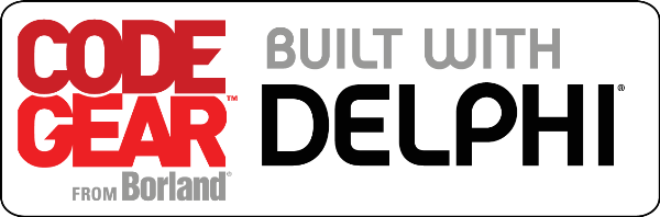File:Built with delphi.png
