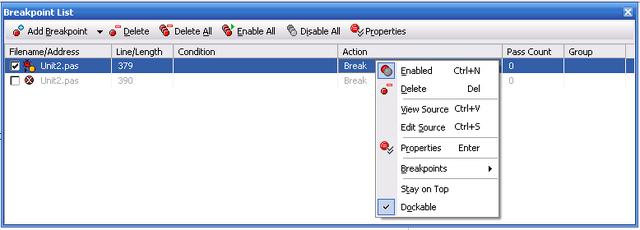 File:BreakPointListWindow.PNG