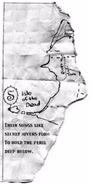 Map fragment 3