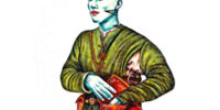 Ralad (tribe)