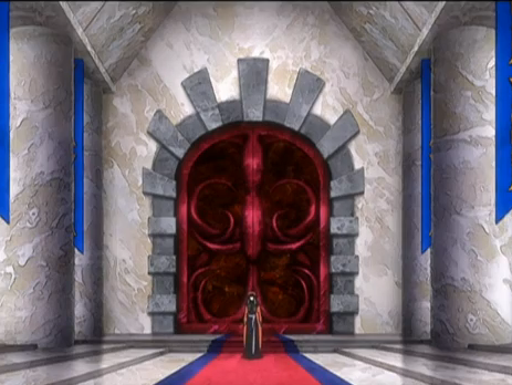 File:The Crystal Behind Door Include Hall.png