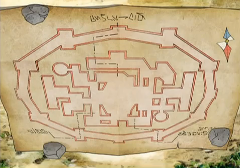 File:Palace of Del Map Full.png