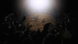 Shadow Arena (anime)