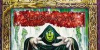 Shadowgate (book)