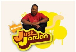 JustJordan