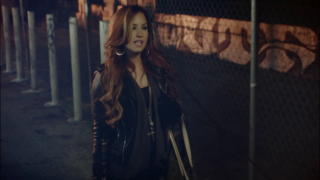 File:Demi Lovato - Give Your Heart a Break - Demi Lovato Wiki (26).png
