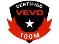 Vevo.certified