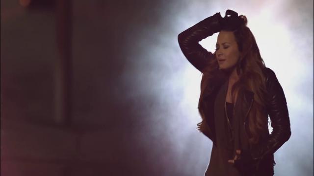 File:Demi Lovato - Give Your Heart a Break - Demi Lovato Wiki (43).png
