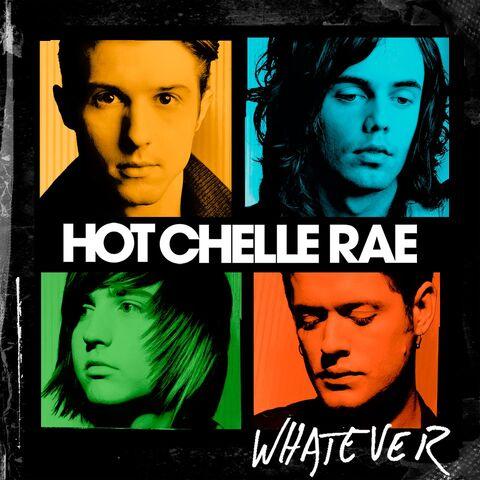 File:Hot-Chelle-Rae.jpg