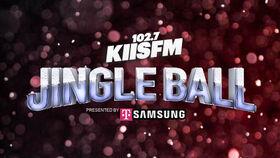 KIIS-FM-Jingle-Ball
