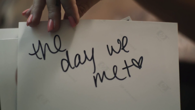 File:Demi Lovato - Give Your Heart a Break - Demi Lovato Wiki (23).png