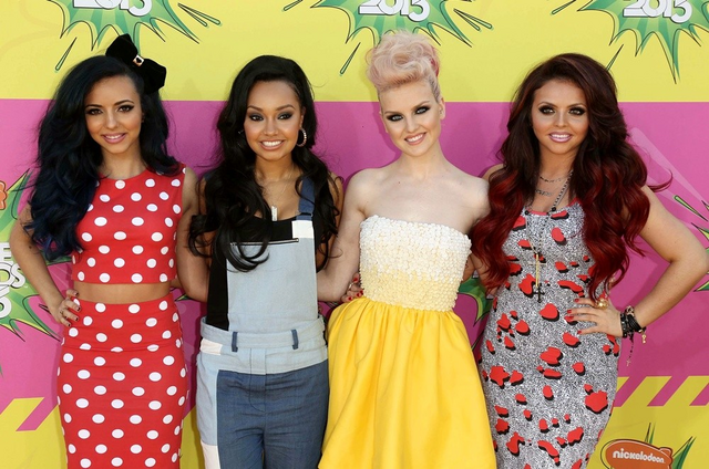 File:Little Mix.png