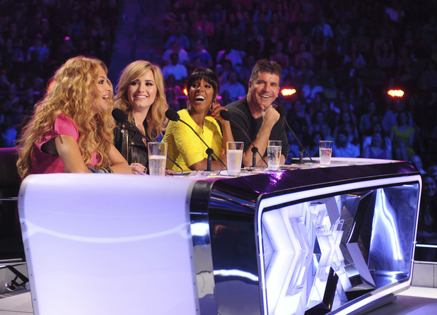 File:Reality-tv-new-x-factor-judges.jpg