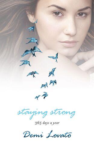File:Stayingstrong.jpg