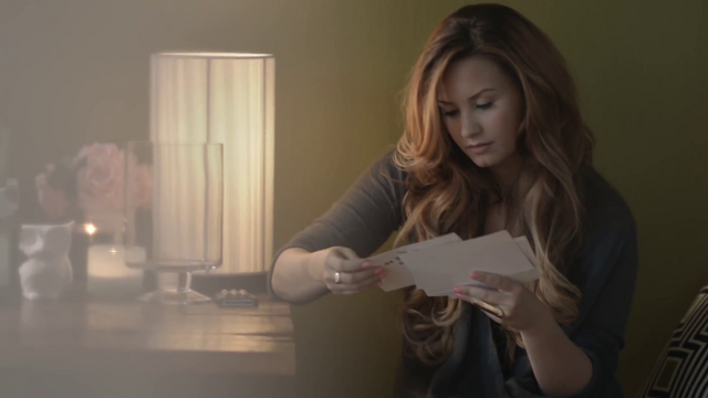 File:Demi Lovato - Give Your Heart a Break - Demi Lovato Wiki (22).png