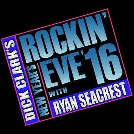 New-years-rockin-show