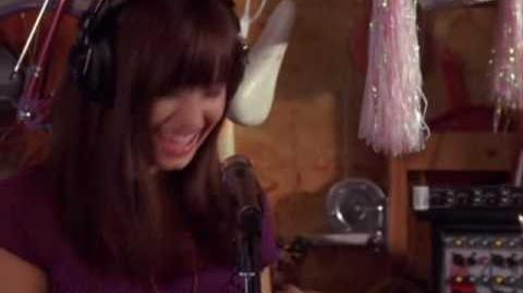 Our Time Is Here - Full HQ (Camp Rock)