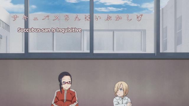 File:Demi-chan wa kataritai Episode 07.png