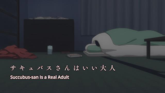 File:Demi-chan wa kataritai Episode 03.png