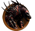 File:Unclean Beast Button.png