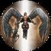 Angelic Fury