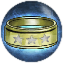 File:Ring of Divine Might.png