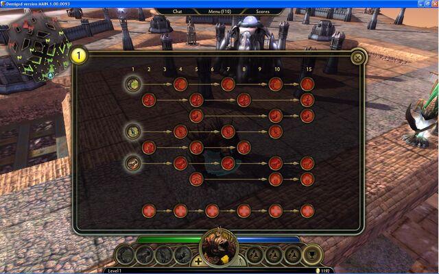 File:Unclean Beast Skill Tree.JPG