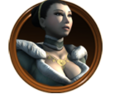 Sedna Button.png