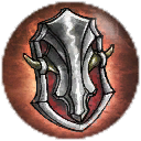 File:Bulwark of the Ages.png