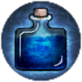 Robust Mana Potion.png