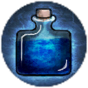 File:Robust Mana Potion.png