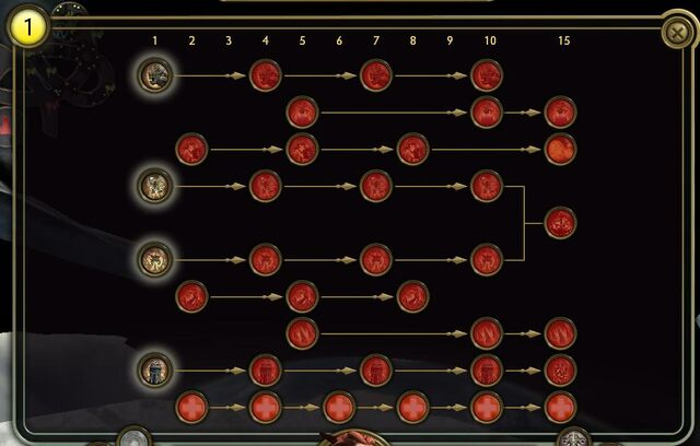 File:Queen of Thorns Skill Tree.JPG