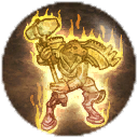 File:Fire Aura.png